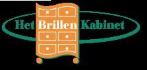 Het BrillenKabinet
