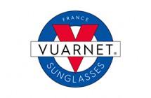 Logo_Vuarnet_SRGB_mini
