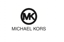 michael-kors-logo1