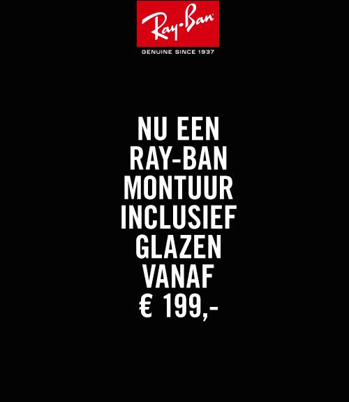 ray-ban-actie-najaar-2016-naast
