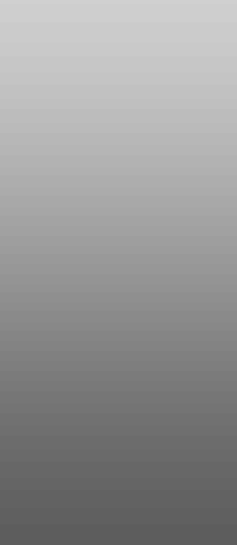 4255eba4c1841 https   www.brillenkabinet.nl varilux  2012-10-05T20 10 59Z https ...