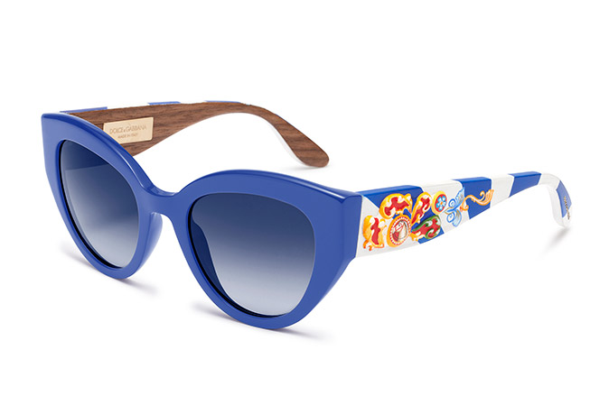 dolce-and-gabbana-eyewear-sunglasses-woman-sicilian-carretto-DG4278_3040-19