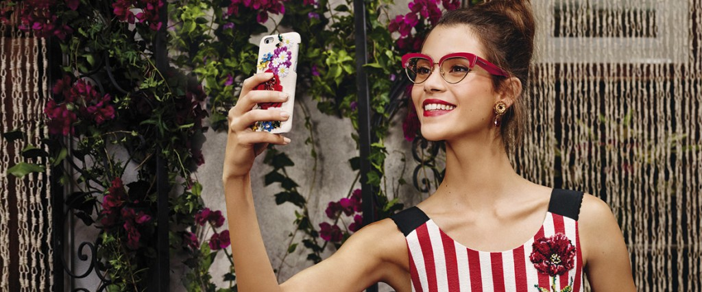 dolce-and-gabbana-summer-2016-opticals-women-adv-campaign-03-cover