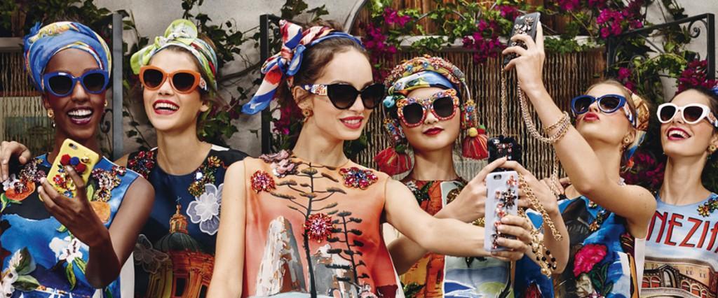 dolce-and-gabbana-summer-2016-sunglasses-women-adv-campaign-01-cover
